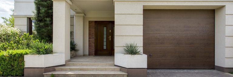 Puertas de Garaje Las Palmas