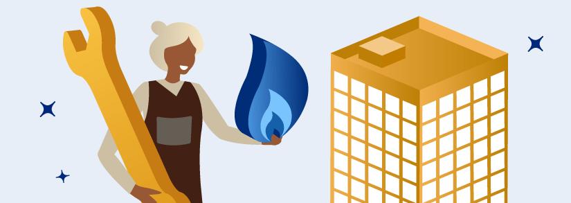 Requisitos para instalaciones térmicas